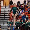 AW Gymnastics 2016 Group 4A-5A Regional Championships-105
