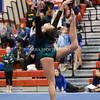 AW Gymnastics 2016 Group 4A-5A Regional Championships-307