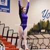 AW Gymnastics 2016 Group 4A-5A Regional Championships-359
