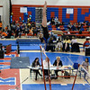 AW Gymnastics 2016 Group 4A-5A Regional Championships-214