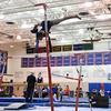 AW Gymnastics 2016 Group 4A-5A Regional Championships-159