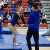 AW Gymnastics 2016 Group 4A-5A Regional Championships-127