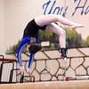 AW Gymnastics 2016 Group 4A-5A Regional Championships-383