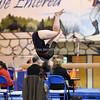 AW Gymnastics 2016 Group 4A-5A Regional Championships-249