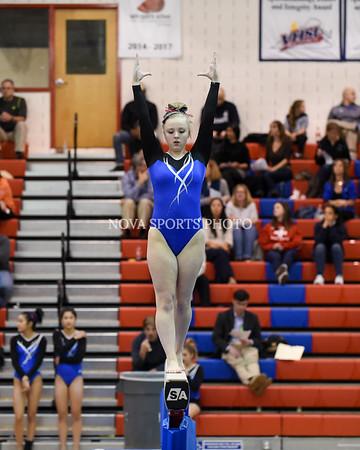 AW Gymnastics 2016 Group 4A-5A Regional Championships-120