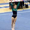 AW Gymnastics 2016 Group 4A-5A Regional Championships-207
