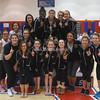 Freedom Gymnastics Team 1-1