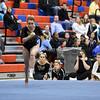 AW Gymnastics 2016 Group 4A-5A Regional Championships-221