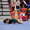 AW Gymnastics 2016 Group 4A-5A Regional Championships-273