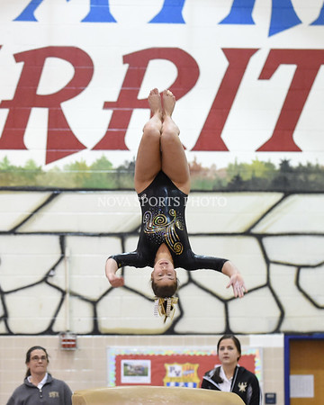 AW Gymnastics 2016 Group 4A-5A Regional Championships-344