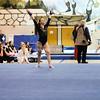 AW Gymnastics 2016 Group 4A-5A Regional Championships-216