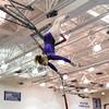 AW Gymnastics 2016 Group 4A-5A Regional Championships-190