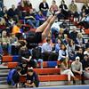 AW Gymnastics 2016 Group 4A-5A Regional Championships-237