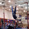 AW Gymnastics 2016 Group 4A-5A Regional Championships-154
