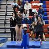 AW Gymnastics 2016 Group 4A-5A Regional Championships-15