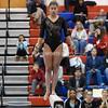 AW Gymnastics 2016 Group 4A-5A Regional Championships-34
