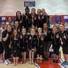 AW Gymnastics 2016 Group 4A-5A Regional Championships-435