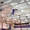 AW Gymnastics 2016 Group 4A-5A Regional Championships-187