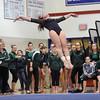 AW Gymnastics 2016 Group 4A-5A Regional Championships-265