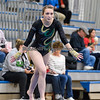 Gymnastics Sections 2-16-17