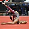 AW Gymnastics Conference 21 Championships-11