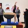 AW Gymnastics Conference 21 Championships-13