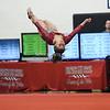 AW Gymnastics Conference 21 Championships-18