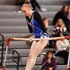 AW Gymnastics Conference 21 Championships-20