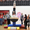 AW Gymnastics Conference 21 Championships-9