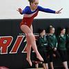 AW Gymnastics Conference 21 Championships-4
