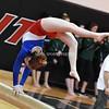 AW Gymnastics Conference 21 Championships-7