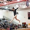 AW Gymnastics Conference 21 Championships-10