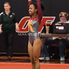 AW Gymnastics Conference 21 Championships-12