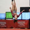AW Gymnastics Conference 21 Championships-19