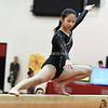 AW Gymnastics Conference 21 Championships-16
