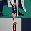 VIVA Gymnastics-2