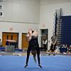VIVA Gymnastics-19