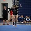 VIVA Gymnastics-10