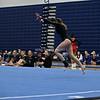 VIVA Gymnastics-7