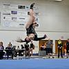 VIVA Gymnastics-5