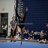 VIVA Gymnastics-17