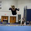 VIVA Gymnastics-20