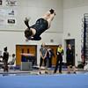 VIVA Gymnastics-11