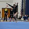 VIVA Gymnastics-3