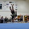 VIVA Gymnastics-6