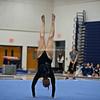 VIVA Gymnastics-18