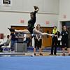 VIVA Gymnastics-13