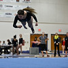 VIVA Gymnastics-4