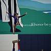 VIVA Gymnastics-16