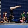 VIVA Gymnastics-15